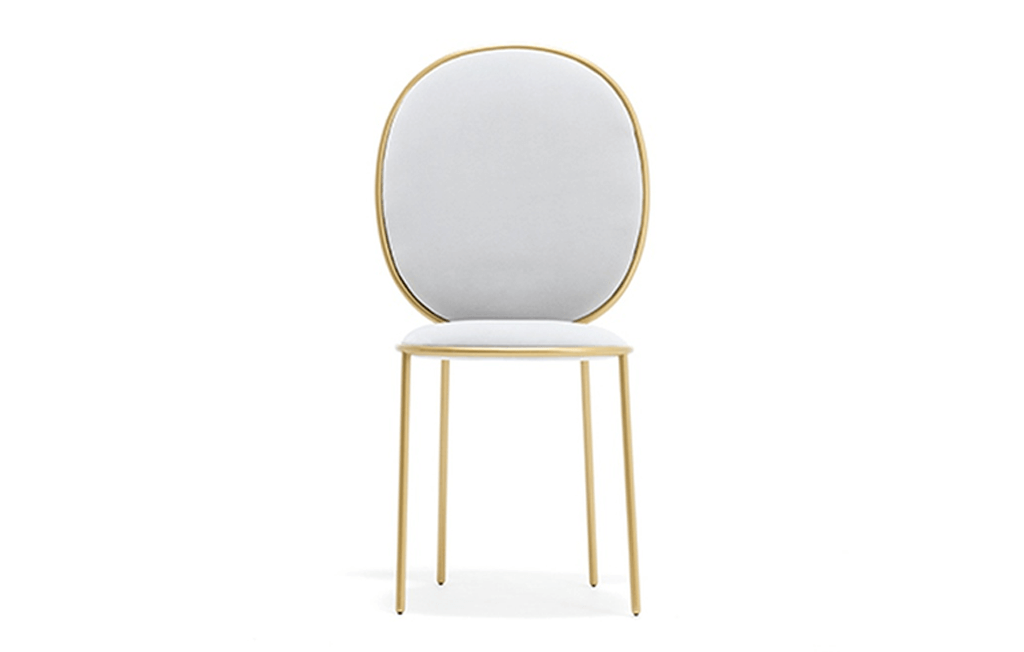 Stay-Dining-Chair-Brume