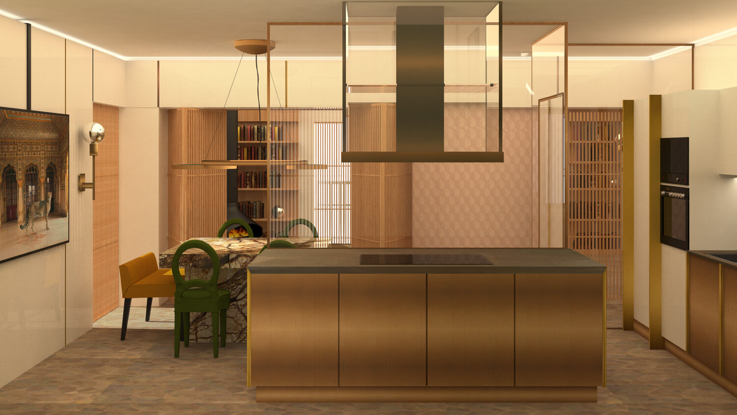 cucina012603_05_Loto-AD-Project