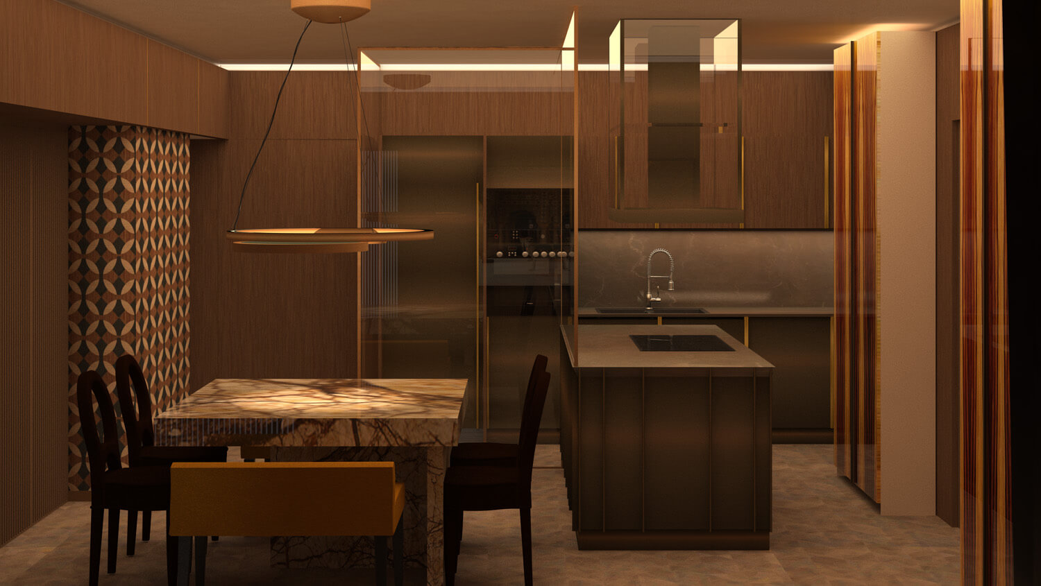 cucina03_01_Loto-AD-Project