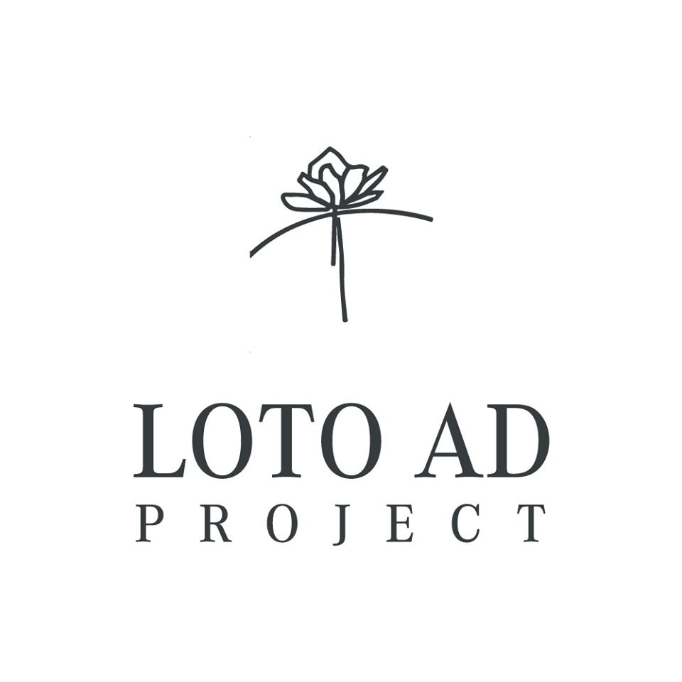 Loto AD Project
